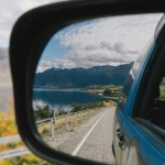 Self-Drive-Holiday-New-Zealand---Driving-Tips