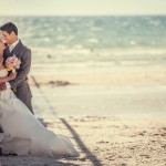 Wedding-Destinations-in-the-USA